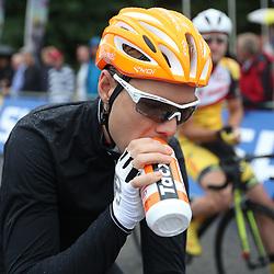 25-06-2017: Wielrennen: NK weg elite: Montferland<br />s-Heerenberg (NED) wielrennen<br />NK Wielrennen Elite  <br />Pim Ligthart
