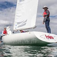 Royal Syndey Yacht Squadron
