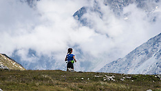 2014 Ultraks Race