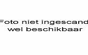 Ajax spelers bij Jan Tabak, Louis van Gaal