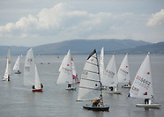 Largs Regatta Week 2016