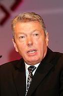 Rt Hon Alan Johnson MP, Labour, Kingston upon Hull West & Hessle.