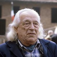ALBERTI, Rafael
