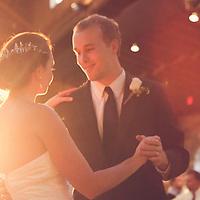 Skov Wedding