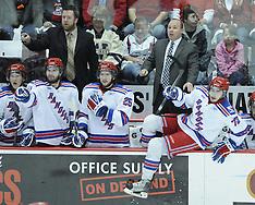 2010 OHL Playoffs - 2010-04-25 Kitchener at Windsor G7