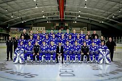 EfB Ishockey 2006-2007