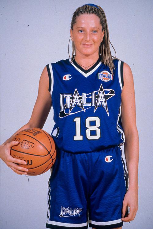 Raduno Maggio 1997