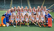 2014 Ned-Japan (v) oefen