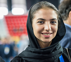 Olympiad 2018 Round 5