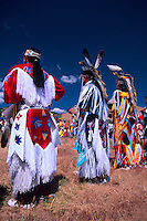 Native American Powwow, The Fort, Morrison, Colorado