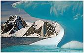Antarctica-Sailing