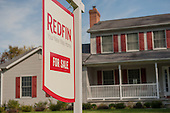 Redfin - Keeney Mill Road