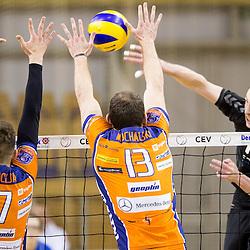 13_Volleyball