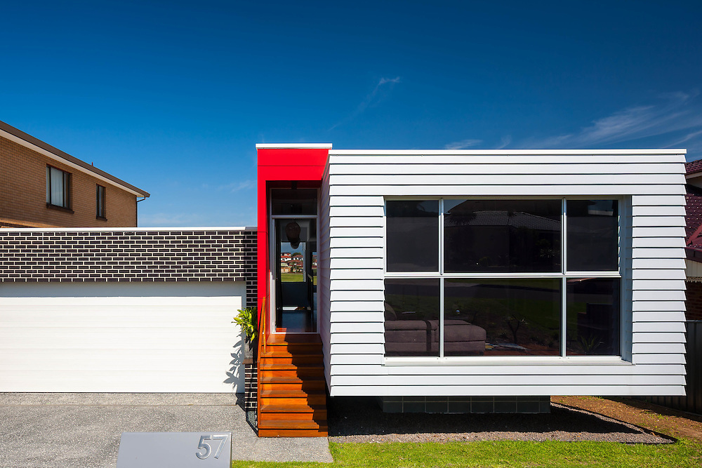 port kembla, wollongong by recreative design