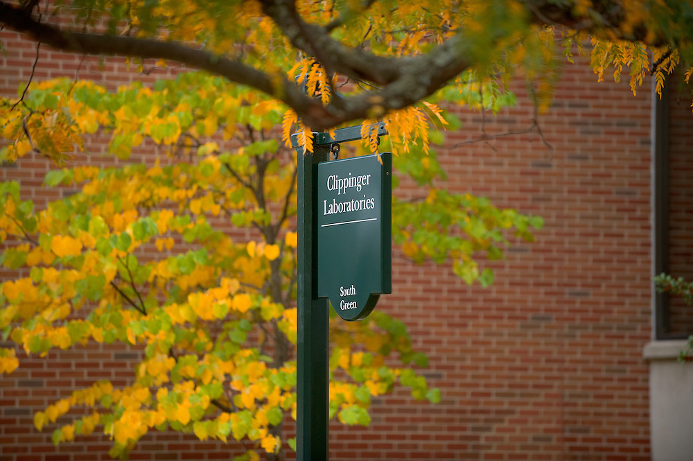 19096Campus Fall