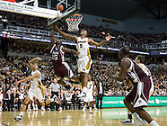 20080209 - NCAA BB: Texas A&M vs. Missouri Feb 9 - JPG