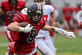 10-28-18-Wellesley-Football