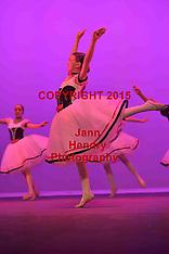 38 Ballet 3A
