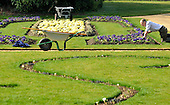 2012_03_15_Chiswick_gardens_SSI