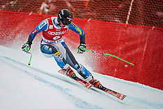 20121130 AUT: FIS Worldcup afdaling, Lake Louise
