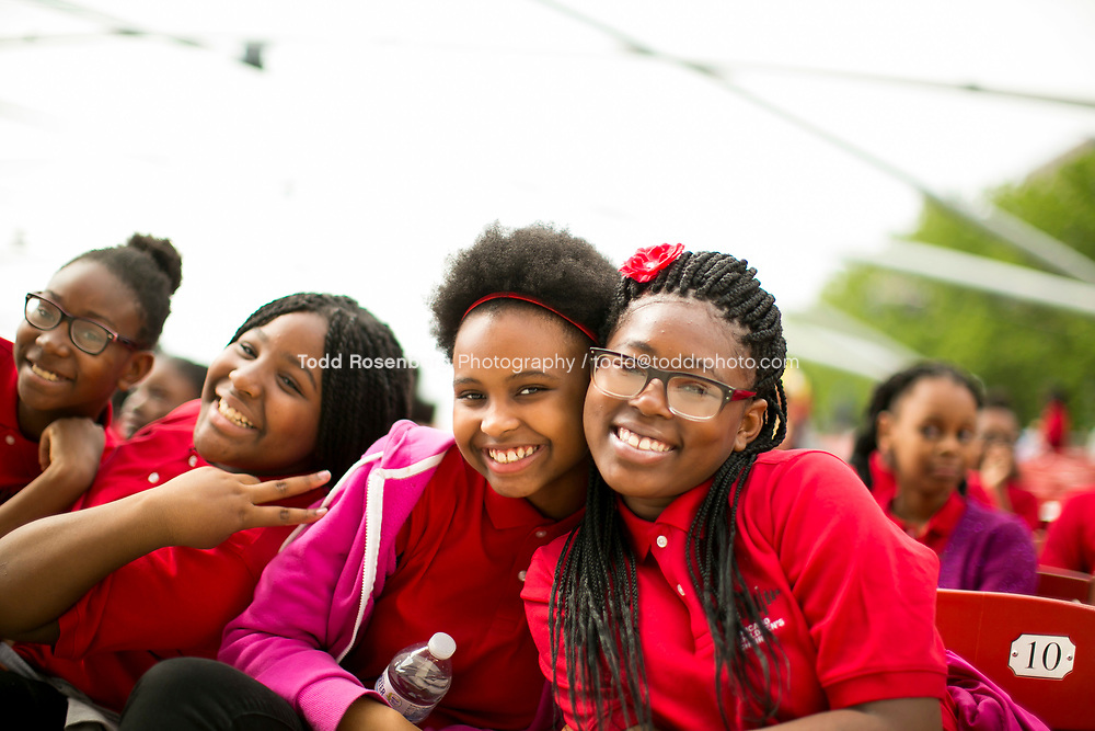 5/26/17 9:09:13 AM<br /> <br /> Chicago Children's Choir<br /> Josephine Lee Director<br /> <br /> 2017 Paint the Town Red Afternoon Concert<br /> <br /> &copy; Amanda Delgadillo/Todd Rosenberg Photography 2017