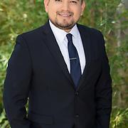 Comunicad Executive Portrait Shoot 2017