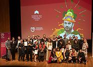 Hospo Awards 2018