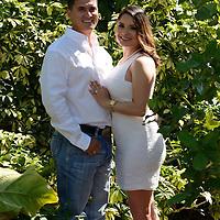 Kathryn & Joshua proofs
