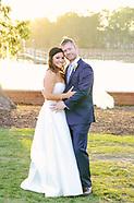 Chelsea & Morgan Wedding