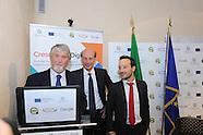 20150909 - Roma presentazione del progetto Crescere in Digitale
