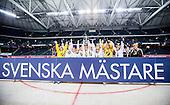 20140315 Kareby - AIK
