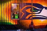 Seahawks Super Bowl XLVIII