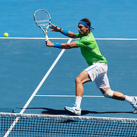Nadal_backhand_slice