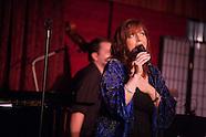 Hillary cabaret 9.2013