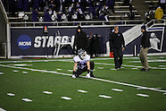 Stagg Bowl XLIII - Game (RAW IMAGES)