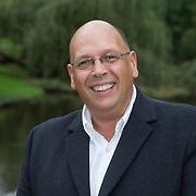 NLD/Amsterdam/20150921 - Persviewing Sbs Programma's  Dokter Tinus en Bureau Raampoort, Simon de Waal