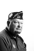 Richard Gandolf<br /> Navy<br /> E-5<br /> Machinist Repairman<br /> July 1967 - April 1969<br /> Vietnam<br /> <br /> Veterans Portrait Project<br /> Colorado Springs, CO