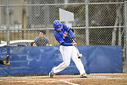 BSB: Macalester College vs. University of Wisconsin, Superior (03-29-17)