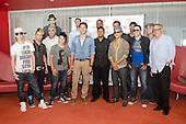 20110907-Conferencia de prensa PET SOS_Equipo Artistas