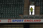 Twickenham, GREAT BRITAIN, during the Middlesex Sevens Tournament, at Twickenham Stadium, England on Saturday  18/08/2007 [Mandatory Credit, Peter Spurrier/Intersport-images].....