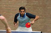 Friese Kampioenschappen Tafeltennis 2014