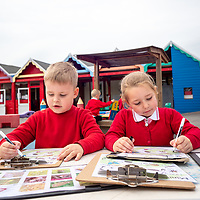 Felmore Primary