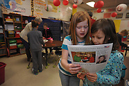 oes-school newspaper