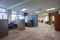 Architectural Interior of 6940 Columbia Gateway Dr. by Jeffrey Sauers of Commercial Photographics, Architectural Photo Artistry in Washington DC, Virginia to Florida and PA to New England