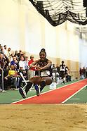 27 - Women Triple Jump