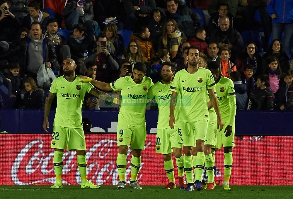 صور مباراة : ليفانتي - برشلونة 0-5 ( 16-12-2018 )  20181216-zaa-n230-399