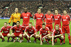 070306 Liverpool v Barcelona