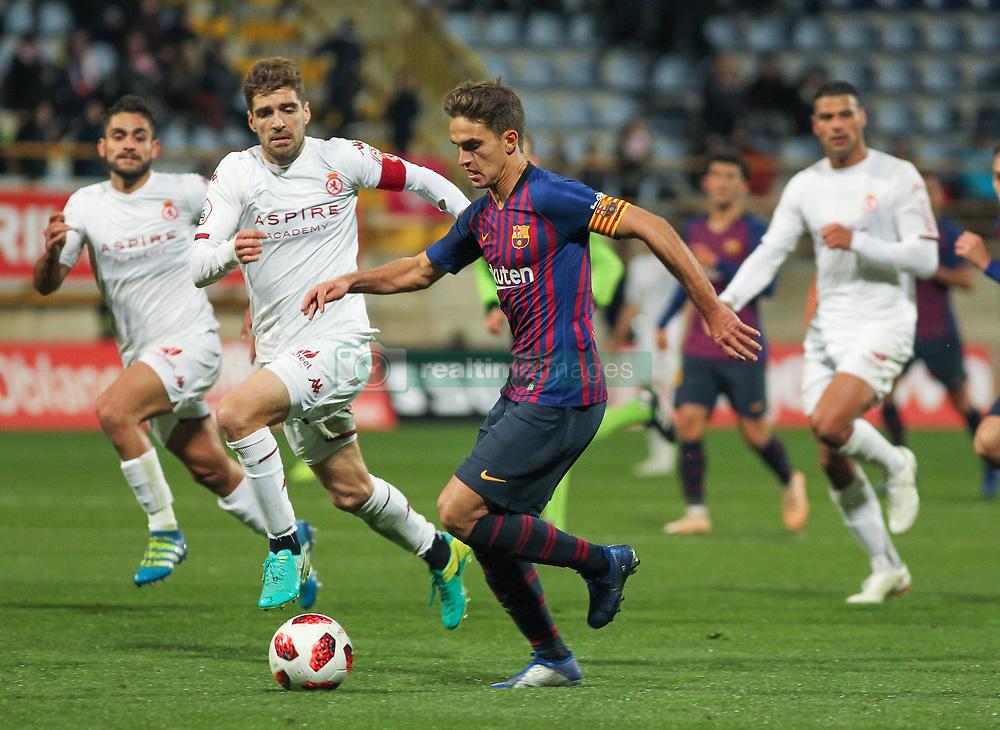 صور مباراة : كولتورال ليونيسا - برشلونة 0-1 ( 31-10-2018 ) كأس ملك إسبانيا 20181031-zaa-a181-080