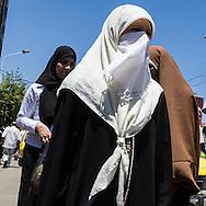 Algeria, Annaba . arabic market - in the former european area,     / marche - arabe - dans l ancien quartier europeen  Bone  Algerie  Annaba 010
