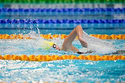 PATTERSON Lakeisha AUS at 2015 IPC Swimming World Championships -  Women's 100m Freestyle S8